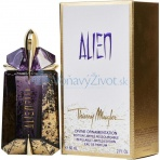 Thierry Mugler Alien Divine Ornamentation W EDP 60ml