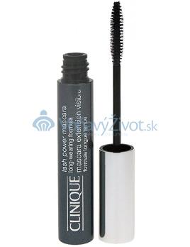 CLINIQUE Mascara Lash Power 01 Black 6ml