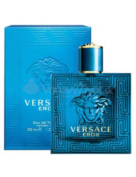 Versace Eros EDT M30