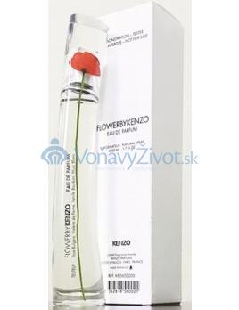 Kenzo Flower W EDP 50ml TESTER
