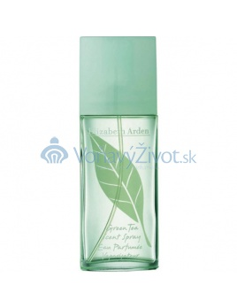 Elizabeth Arden Green Tea W EDP 100ml TESTER