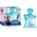 Disney Frozen Elsa K EDT 50ml