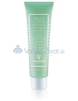SISLEY Masque Contour des Yeux 30ml