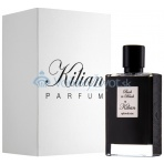 By Kilian Back to Black U EDP 50ml