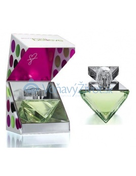 Britney Spears Believe W EDP 50ml