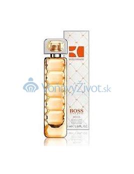 Hugo Boss Orange W EDT 50ml