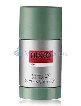 Hugo Boss HUGO Man Deo Stick 75ml