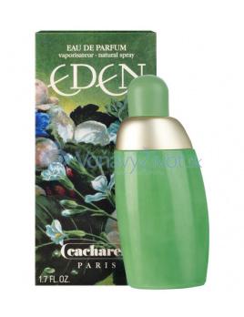 Cacharel Eden W EDP 30ml