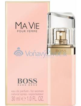 Hugo Boss Ma Vie W EDP 30ml