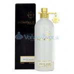 Montale Paris White Aoud Parfémovaná voda 100ml U
