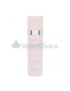Christian Dior Miss Dior W deosprej 100ml