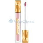 Max Factor Honey Lacquer 3,8ml - Honey Rose