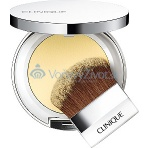 Clinique Redness Solutions Instant Relief Mineral Pressed Powder 11,6g