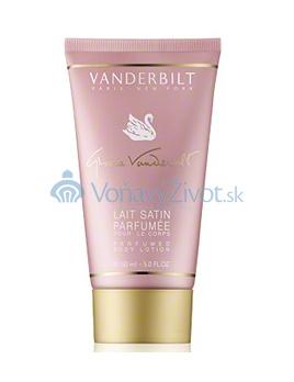 Gloria Vanderbilt Vanderbilt W BL 150ml