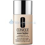 Clinique Even Better Makeup SPF 15 30ml - 06 Honey