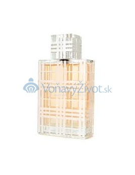 Burberry Brit W EDT 100ml TESTER