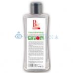 Bohemia Cosmetics, Tekuté mydlo s antimikrobiálnymi prísadami 500ml