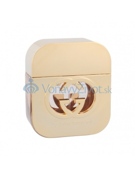 Gucci Guilty W EDT 50ml