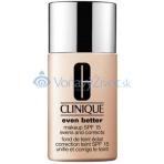 Clinique Even Better Makeup SPF 15 30ml - 07 Vanilla