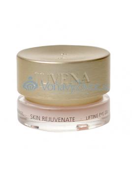 Juvena Rejuvenate & Correct Kosmetika 15ml W