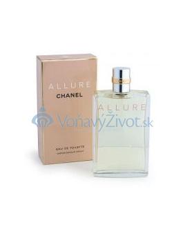Chanel Allure W EDT 100ml