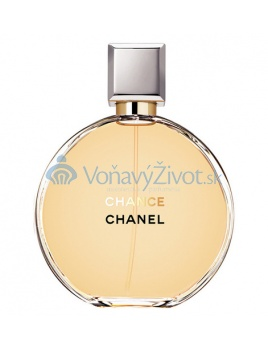 Chanel Chance W EDP 100ml