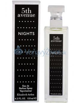 Elizabeth Arden 5th Avenue Nights W EDP 125ml