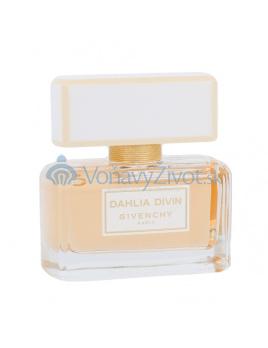 Givenchy Dahlia Divin W EDP 50ml