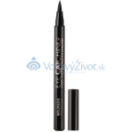 Bourjois Paris Eye Catching Felt-Tip Eyeliner 1,56ml - 001 Black