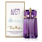 Thierry Mugler Alien W EDP 60ml (The Refillable Stones)