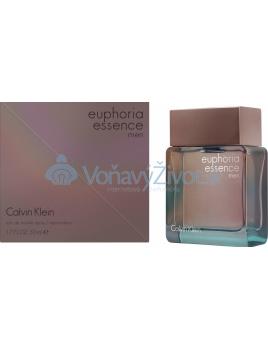 Calvin Klein Euphoria Essence Men M EDT 50ml