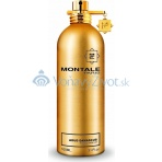 Montale Paris Aoud Damascus EDP 100 ml W