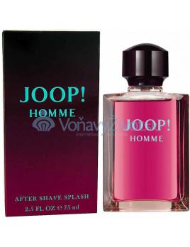 JOOP! Homme M EDT 75ml