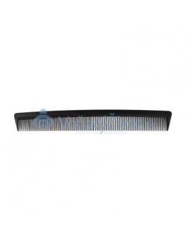bIFULL hřeben 16035 - hřeben na stříhání L