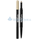 Maybelline Brow Satin 0,71g - Light Blonde