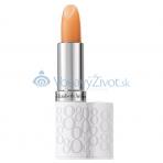 Elizabeth Arden Eight Hour Cream Lip Protectant Stick SPF 15 3,7g - 01 Honey