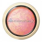 Max Factor Creme Puff Blush 1,5g - 05 Lovely Pink