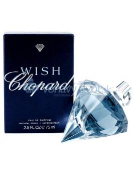 Chopard Wish W EDP 75ml
