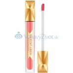 Max Factor Honey Lacquer 3,8ml - Indulgent Coral