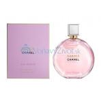Chanel Chance Eau Tendre parfémovaná voda Pro ženy 50ml