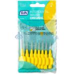 TePe Original Interdental Brush 8ks - Size 4