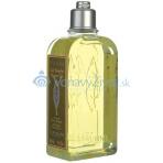 L'Occitane Verveine Shower Gel 250ml
