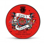 Lavish Care John's Pomade For Kids 100g
