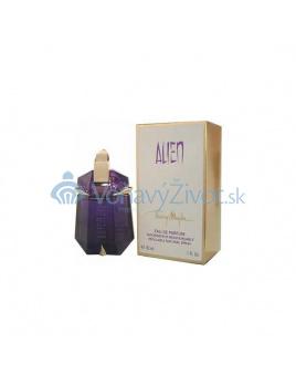 Thierry Mugler Alien EDP plnitelný 30 ml W