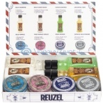 REUZEL Try Me Kit