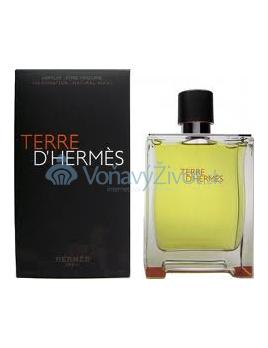 Hermes Terre D Hermes M Parfum 200ml
