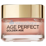L'Oréal Paris Age Perfect Rosy Glow Mask 50ml