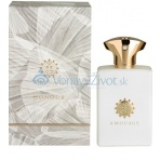 Amouage Honour M EDP 100ml