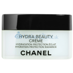 Chanel Hydra Beauty Créme 50g
