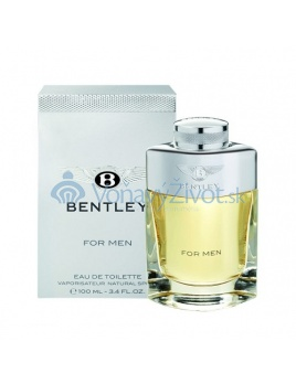 Bentley for Men M EDT 100ml